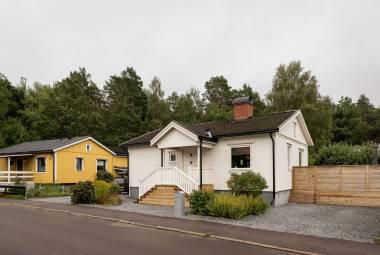 Nordanbygatan 53