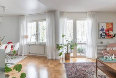 Erik Dahlbergsgatan 49