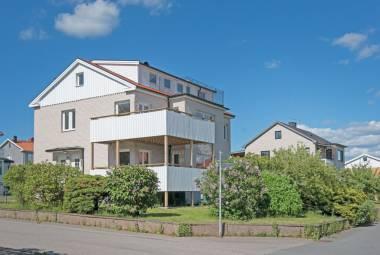 Eksjögatan 14A