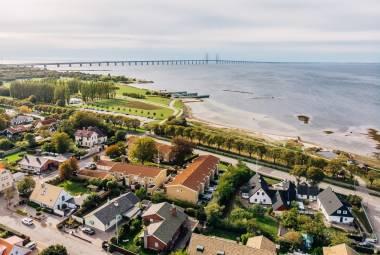 Skånegatan 2K