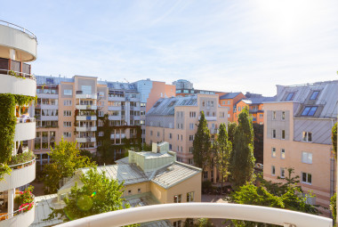 Swedenborgsgatan 23
