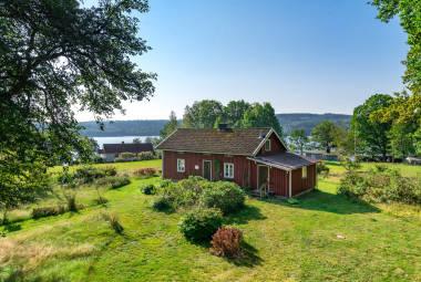 Äspenäs Espenäs gård 1