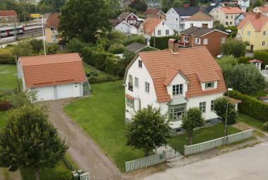 Kristinebergsgatan 12