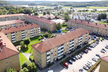 Klostergatan 7