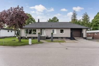 Lundgatan 134