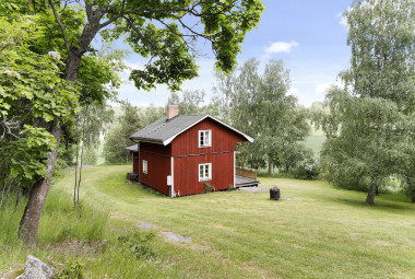 Husby kyrkby 156