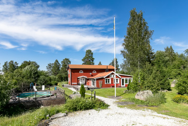 Sörberga 640