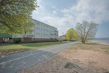 Östra Storgatan 101A