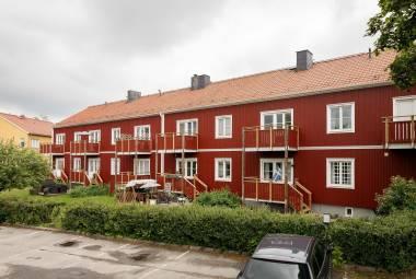 Malmabergsgatan 31B