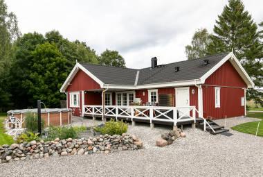 Södra Åsta 308