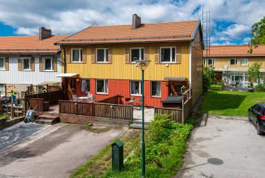 Vålbergavägen 319