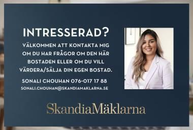 Karlskronaplan 6