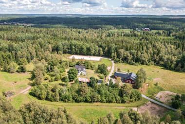 Ettrarp Kårdholmen 1