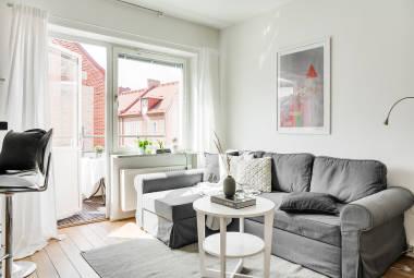 Lundbergsgatan 16