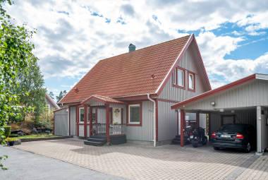 Söderby parkväg 63