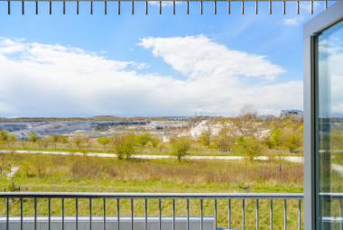 Blåsebergavägen 7