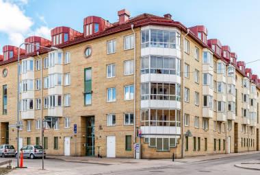 Knäppingsborgsgatan 12