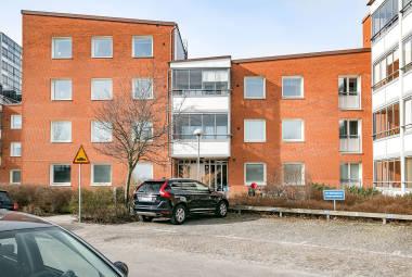 Blekingsborgsgatan 11