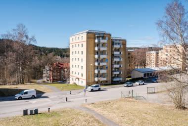 Norra Sjöbogatan 53