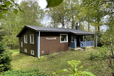 Hallandsås Börkered 323