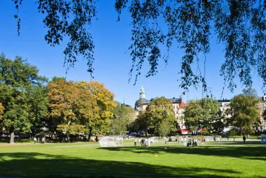 Sankt Eriksgatan 82, 4 tr