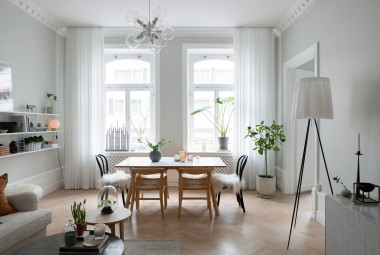 Kungsholmsgatan 20, 1 tr