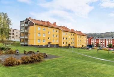 Norra Sjöbogatan 46