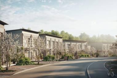 Stenby park hus 44
