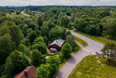Vålbergsvägen 2
