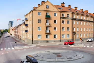 Östgötagatan 41A