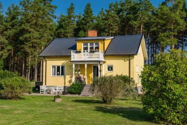 Larslund Kristineborg 1